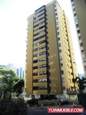 Baruta Apartamentos En Venta 16-3955
