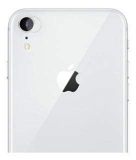 Película Vidro Lente Da Câmera iPhone Xr - Gorila Shield