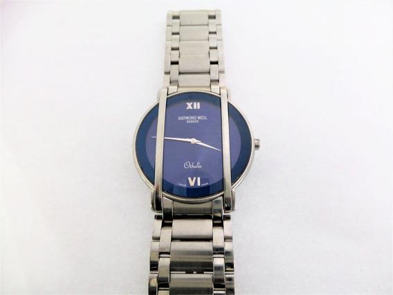 Reloj Raymond Weil Othello