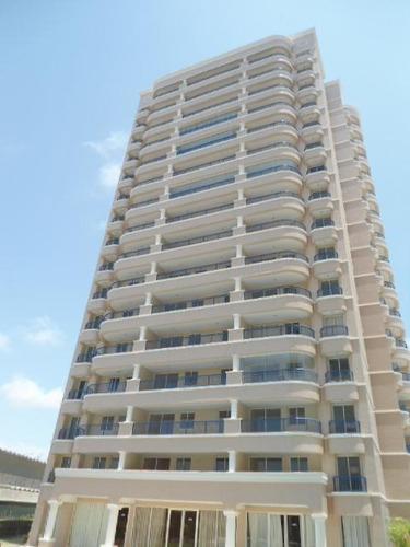 Apartamento Com 2 Dormitórios À Venda, 51 M² Por R$ 330.000,00 - Praia Do Futuro - Fortaleza/ce - Ap4514