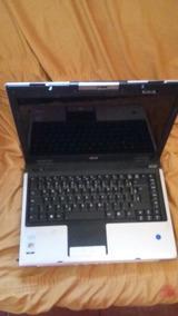 Notebooks Acer Aspire 3680 Com Defeito