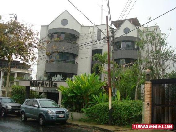 Apartamentos Miranda 17-9495 Rah Los Samanes