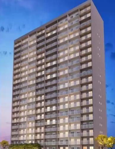 Apartamento Residencial Para Venda, Vila Ema, São Paulo - Ap7858. - Ap7858-inc