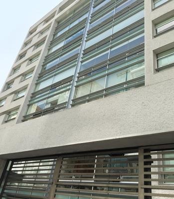 Hermoso Departamento De Lujo En El Mejor Edificio De La Zona