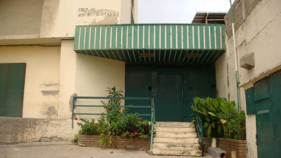 Oficina En Alquiler 19-17746 Yolimar Benshimol 4246157978