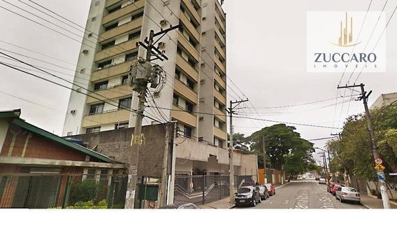 Sala À Venda, 55 M² Por R$ 264.000,00- Macedo - Guarulhos/sp - Sa0559