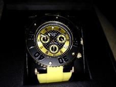 b87bc1e6831f Reloj Mulco Original Caballero Nuevo - Reloj Mulco de Hombre en ...