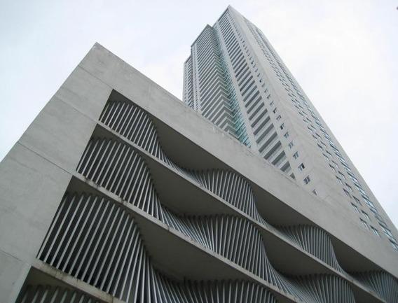 Vendo Apartamento Acogedor En Le Mare, San Francisco 206259