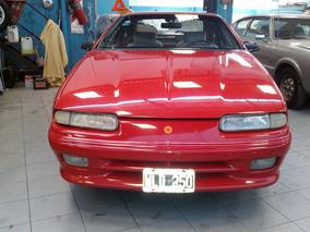 Chrysler Daytona 3.0 V6 Coupè 1993 Excelente 100% Original
