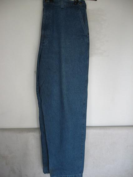 Jeans Hombre Importado Talle Xl, 36x32 Roundtree &yorke