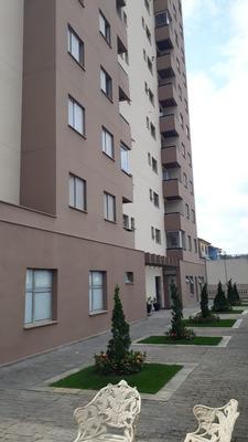 Freguesia Do Ó, Apartamento 3 Dormitórios Pronto Para Moar