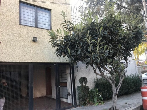 Casa En Renta Santa Ana