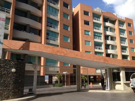 Apartamento En Venta 20-11285 Adriana Di Prisco 04143391178