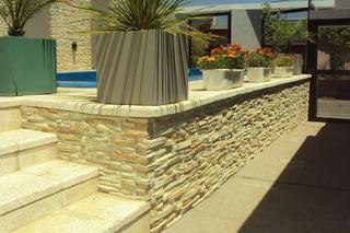 Revestimiento Simil Piedra Ecostone Serrana Mediterranea