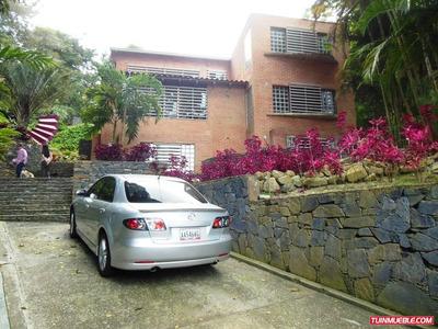 Casas En Venta 18-9819 Rent A House La Boyera