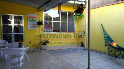 Cordovil Casa De Vila Com Terraço - Pacv20051