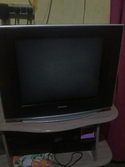 Televisão Marca Samsung