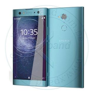 Smartphone Sony Xperia Xa2 Ultra
