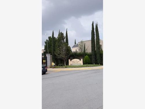 Casa Uso De Suelo En Renta Fracc Villa Alta