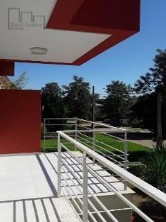Casa À Venda, 400 M² Por R$ 1.300.000,00 - Condomínio Vivendas Do Lago - Sorocaba/sp - Ca1832