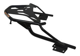 Dm 200 Italika Kit: Slider Y Parrilla Kov
