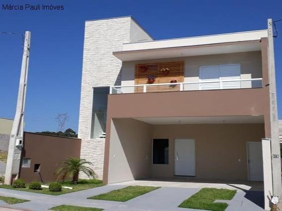 Casa - Ca02451 - 33814448