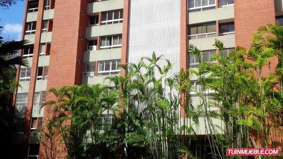 Apartamentos En Venta Santa Rosa De Lima Mls #19-10940