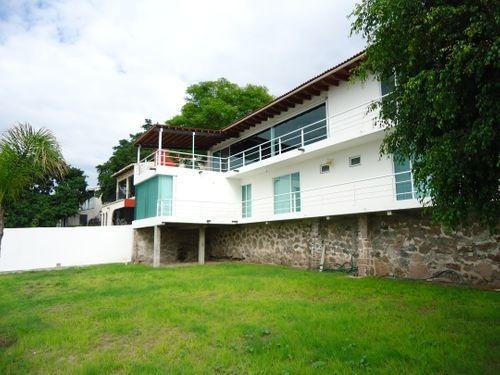 Imagen 1 de 16 de Exclusiva Residencia En Venta Colinas Del Bosque