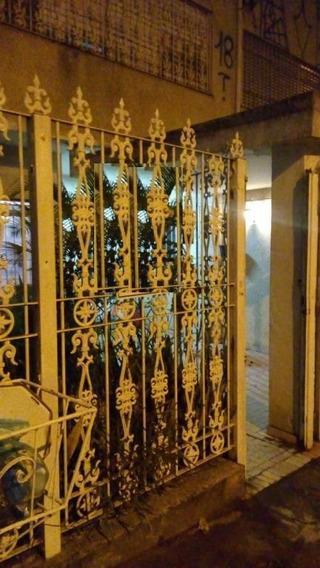 Alugue Sem Fiador, Sem Depósito - Consulte Nossos Corretores -sobrado Com 4 Dormitórios Para Alugar, 160 M² Por R$ 6.000/mês - Tatuapé - São Paulo/sp - So6586