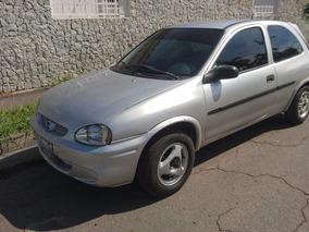 Chevrolet Corsa Sincronico 1.6