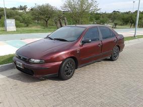 Fiat Marea Impecable!! (bajar Y Leer!!) Negociable