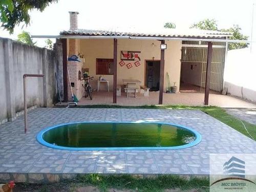 Granja A Venda São José De Mipibú