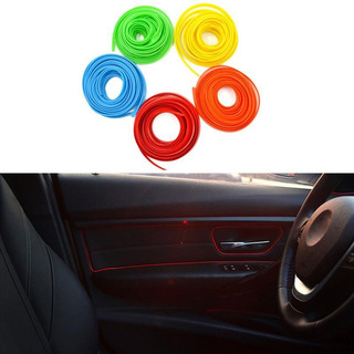 Moldura Universal + Espátula Itz Accesorios Autos, Colores