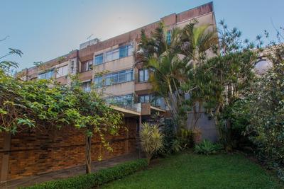 Apartamento Em Rio Branco Com 2 Dormitórios - Rg4022