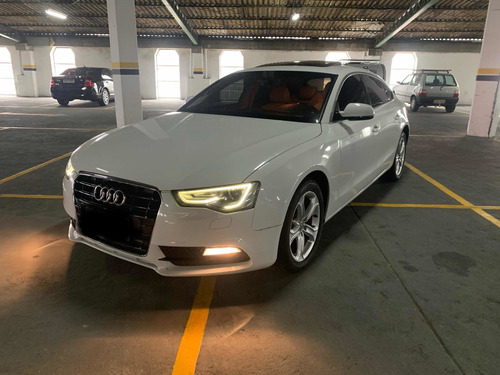 Audi A5 A5 Sportb 2.0 Tsfi