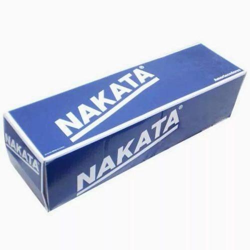 Caixa Direção Fusca/brasilia/variant/tl Nova Nakata