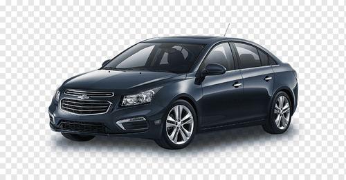 Imagem 1 de 1 de Interface De Vídeo Chevrolet Cruze Ltz