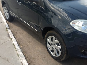 Fiat Palio 2014 1.4