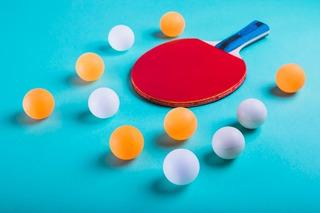 Pelotas De Ping Pong Envio Gratis
