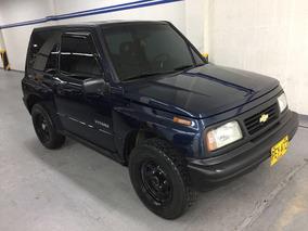 Chevrolet Vitara Mt 1.6