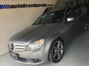 Mercedes-benz C 180 Mercedes Benz C 180 Blindada - Carro Imp