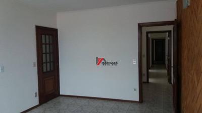 Sala Comercial Para Locação, Centro, Atibaia. - Sa0040