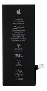 Bateria E 6s A1700/a1633/a1688 Lacrada - Pronta Entrega