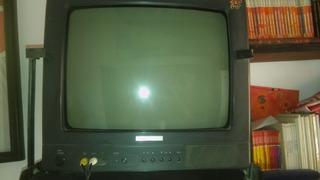 Televisor 14