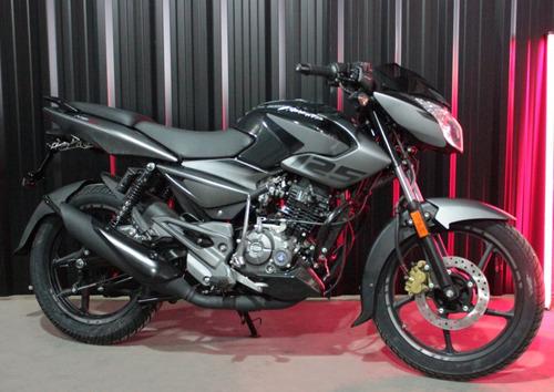Rouser Ns 125 Motos 0km  Plan Canje Moto 125