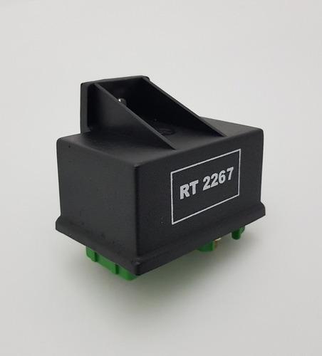 Temporizador Arranque Fiat Punto Strada 1.3jtd