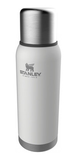 Termo Stanley Adventure 710 Polar Original Garantia