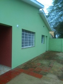 Imagem 1 de 23 de Casa - Ca01326 - 68993018
