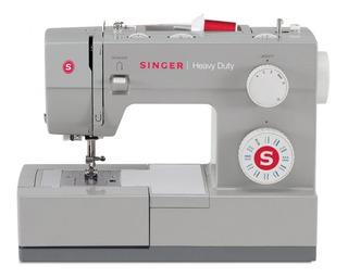 Maquina Coser Singer® Modelo 4423 23puntadas Nueva Caja