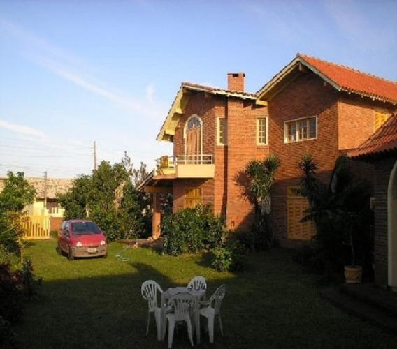 Casa Em Estrela Do Mar Com 4 Dormitórios - El50874043